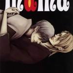 市丸ギンと吉良イヅルが繰り広げるかなり濃厚でふかーいボーイズラブ作品。すごい秀逸な作品だと思います。【ブリーチ(BLEACH) 同人誌・エロ漫画】